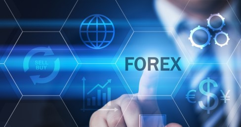 What is Forex Trading And How Does it Work? Updated