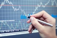 How You Can Trade Forex