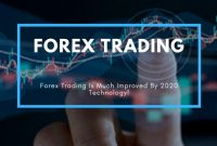 How You Can Trade Forex With Less Than $100