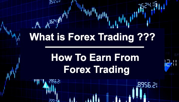 How Hard Forex Trading is : 2020 Special